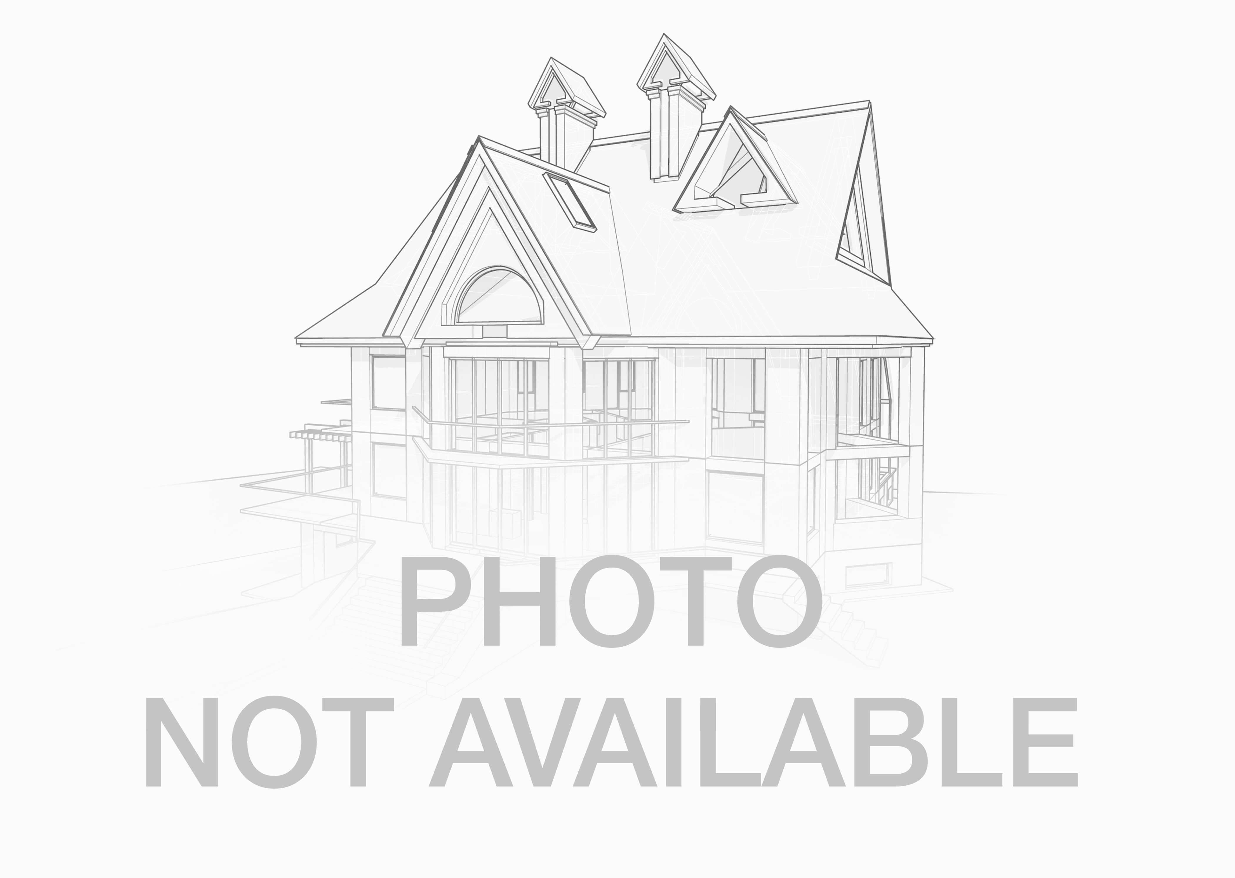 queen annes county mass property search